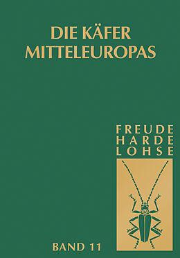 Cover: https://exlibris.azureedge.net/covers/9783/8274/0685/9/9783827406859xl.jpg