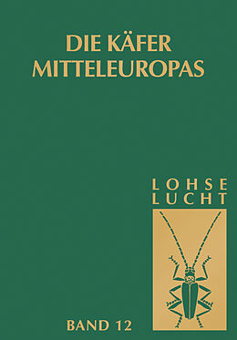 Cover: https://exlibris.azureedge.net/covers/9783/8274/0686/6/9783827406866xl.jpg