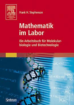 Cover: https://exlibris.azureedge.net/covers/9783/8274/1596/7/9783827415967xl.jpg