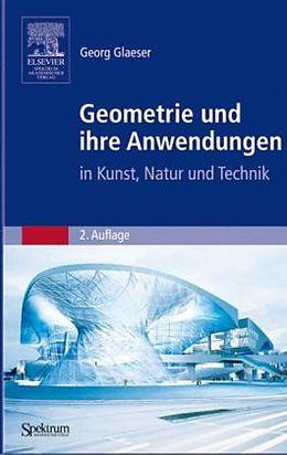 Cover: https://exlibris.azureedge.net/covers/9783/8274/1797/8/9783827417978xl.jpg