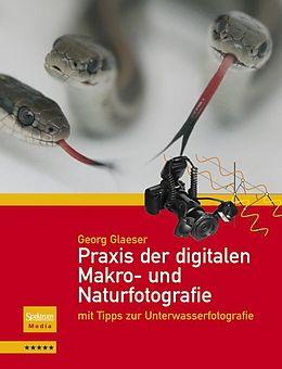 Cover: https://exlibris.azureedge.net/covers/9783/8274/1906/4/9783827419064xl.jpg