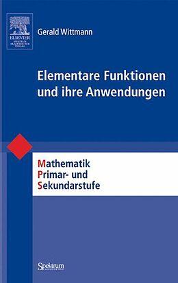 Cover: https://exlibris.azureedge.net/covers/9783/8274/1907/1/9783827419071xl.jpg