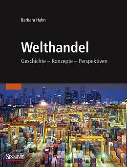 Cover: https://exlibris.azureedge.net/covers/9783/8274/1955/2/9783827419552xl.jpg