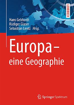 Cover: https://exlibris.azureedge.net/covers/9783/8274/2005/3/9783827420053xl.jpg