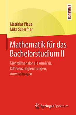 Cover: https://exlibris.azureedge.net/covers/9783/8274/2068/8/9783827420688xl.jpg