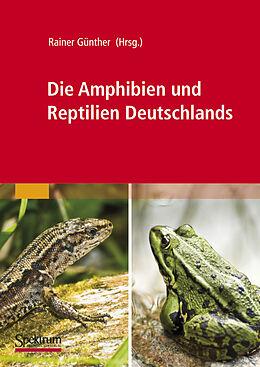 Cover: https://exlibris.azureedge.net/covers/9783/8274/2322/1/9783827423221xl.jpg