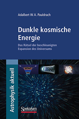 Cover: https://exlibris.azureedge.net/covers/9783/8274/2480/8/9783827424808xl.jpg