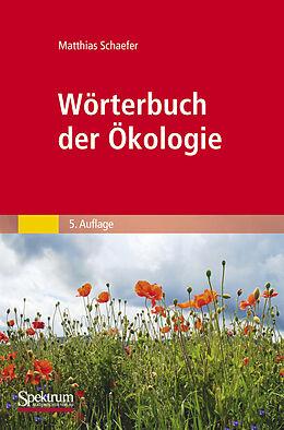 Cover: https://exlibris.azureedge.net/covers/9783/8274/2561/4/9783827425614xl.jpg