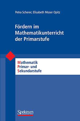 Cover: https://exlibris.azureedge.net/covers/9783/8274/2693/2/9783827426932xl.jpg