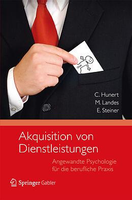 Cover: https://exlibris.azureedge.net/covers/9783/8274/2736/6/9783827427366xl.jpg