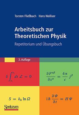 Cover: https://exlibris.azureedge.net/covers/9783/8274/2833/2/9783827428332xl.jpg