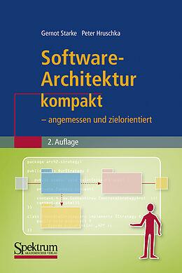 Cover: https://exlibris.azureedge.net/covers/9783/8274/2834/9/9783827428349xl.jpg