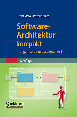 Cover: https://exlibris.azureedge.net/covers/9783/8274/2835/6/9783827428356xl.jpg