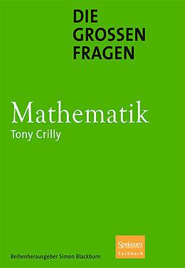 Cover: https://exlibris.azureedge.net/covers/9783/8274/2918/6/9783827429186xl.jpg