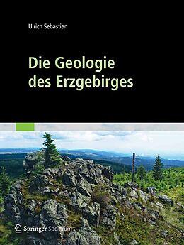 Cover: https://exlibris.azureedge.net/covers/9783/8274/2977/3/9783827429773xl.jpg