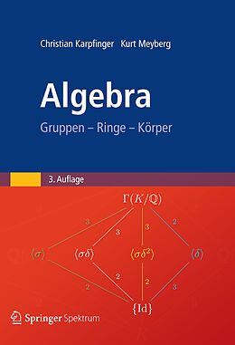 Cover: https://exlibris.azureedge.net/covers/9783/8274/3012/0/9783827430120xl.jpg