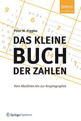 Cover: https://exlibris.azureedge.net/covers/9783/8274/3016/8/9783827430168xl.jpg