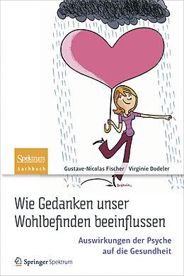 Cover: https://exlibris.azureedge.net/covers/9783/8274/3045/8/9783827430458xl.jpg