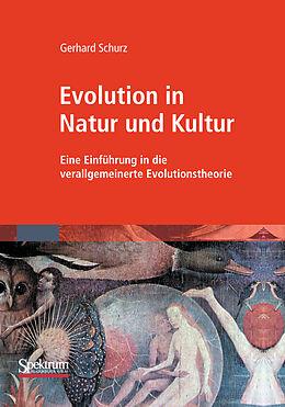 Cover: https://exlibris.azureedge.net/covers/9783/8274/3118/9/9783827431189xl.jpg