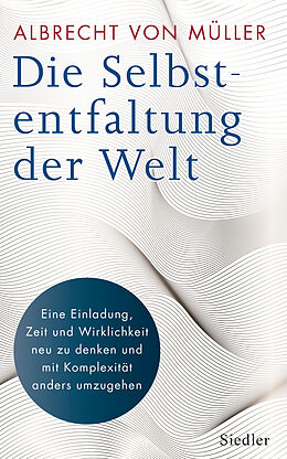 Cover: https://exlibris.azureedge.net/covers/9783/8275/0094/6/9783827500946xl.jpg