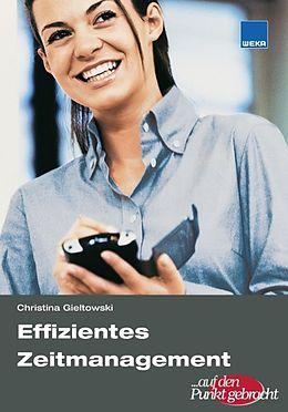 Cover: https://exlibris.azureedge.net/covers/9783/8276/8227/7/9783827682277xl.jpg