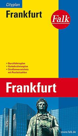 Cover: https://exlibris.azureedge.net/covers/9783/8279/0107/1/9783827901071xl.jpg