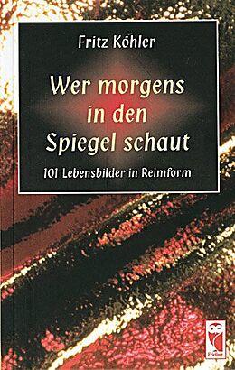 Cover: https://exlibris.azureedge.net/covers/9783/8280/0357/6/9783828003576xl.jpg