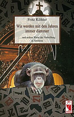 Cover: https://exlibris.azureedge.net/covers/9783/8280/1066/6/9783828010666xl.jpg