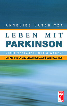Cover: https://exlibris.azureedge.net/covers/9783/8280/2002/3/9783828020023xl.jpg