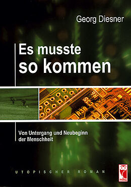 Cover: https://exlibris.azureedge.net/covers/9783/8280/2079/5/9783828020795xl.jpg