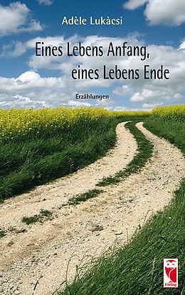 Cover: https://exlibris.azureedge.net/covers/9783/8280/2404/5/9783828024045xl.jpg