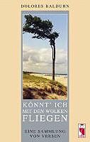 Cover: https://exlibris.azureedge.net/covers/9783/8280/2910/1/9783828029101xl.jpg