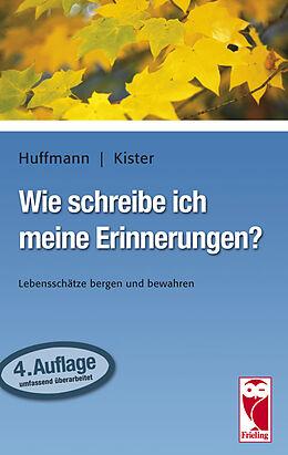 Cover: https://exlibris.azureedge.net/covers/9783/8280/3000/8/9783828030008xl.jpg