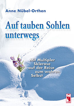 Cover: https://exlibris.azureedge.net/covers/9783/8280/3010/7/9783828030107xl.jpg