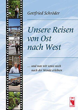 Cover: https://exlibris.azureedge.net/covers/9783/8280/3111/1/9783828031111xl.jpg