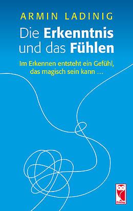Cover: https://exlibris.azureedge.net/covers/9783/8280/3172/2/9783828031722xl.jpg