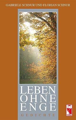 Cover: https://exlibris.azureedge.net/covers/9783/8280/3195/1/9783828031951xl.jpg