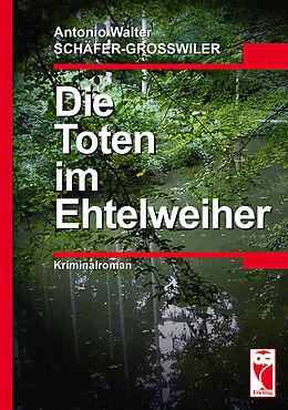 Cover: https://exlibris.azureedge.net/covers/9783/8280/3263/7/9783828032637xl.jpg
