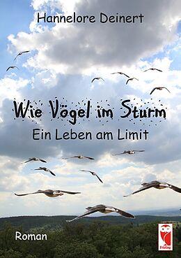 Cover: https://exlibris.azureedge.net/covers/9783/8280/3353/5/9783828033535xl.jpg