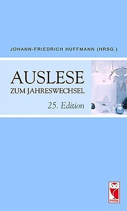 Cover: https://exlibris.azureedge.net/covers/9783/8280/3365/8/9783828033658xl.jpg