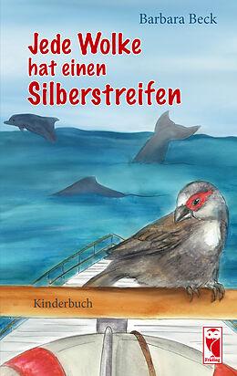 Cover: https://exlibris.azureedge.net/covers/9783/8280/3397/9/9783828033979xl.jpg