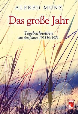 Cover: https://exlibris.azureedge.net/covers/9783/8280/3398/6/9783828033986xl.jpg