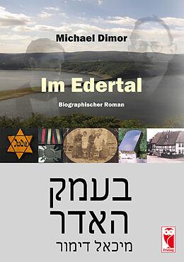 Cover: https://exlibris.azureedge.net/covers/9783/8280/3425/9/9783828034259xl.jpg