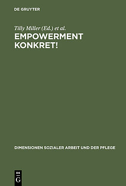 Cover: https://exlibris.azureedge.net/covers/9783/8282/0131/6/9783828201316xl.jpg