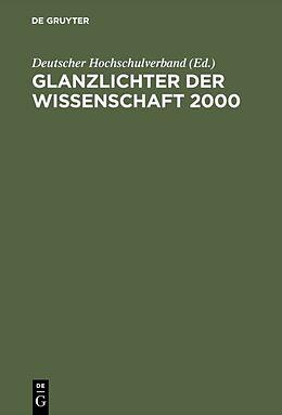 Cover: https://exlibris.azureedge.net/covers/9783/8282/0158/3/9783828201583xl.jpg