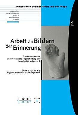 Cover: https://exlibris.azureedge.net/covers/9783/8282/0350/1/9783828203501xl.jpg