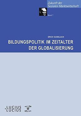 Cover: https://exlibris.azureedge.net/covers/9783/8282/0355/6/9783828203556xl.jpg