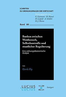 Cover: https://exlibris.azureedge.net/covers/9783/8282/0364/8/9783828203648xl.jpg