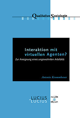 Cover: https://exlibris.azureedge.net/covers/9783/8282/0489/8/9783828204898xl.jpg