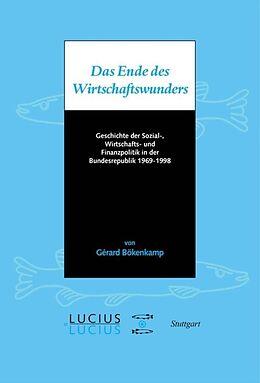 Cover: https://exlibris.azureedge.net/covers/9783/8282/0516/1/9783828205161xl.jpg